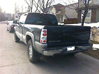 CITY WIDE JUNK REMOVAL CALL 204-997-0397