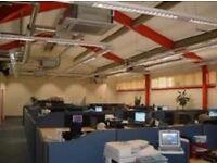 ( Milton Keynes - MK8 ) OFFICE SPACE for Rent | £250 Per Month