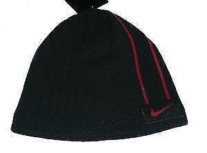 Jordan Kids Hats ba955a602c6