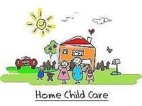 After School Child Care New Maryland