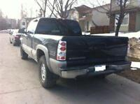 Garbage Removal Call 204-997-0397