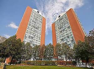 Looking for a condo Mississauga City Center