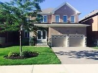 LOOKING TO LIVE IN BRAMPTON? BRAMPTON HOUSES FOR SALE