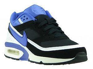 Nike Air Max Bw Damen