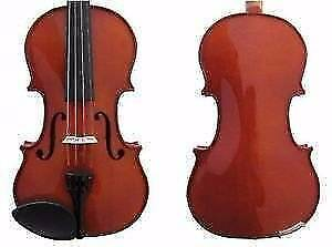 New Enrico 1/2 Violin