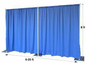 Wedding Drapes Ebay