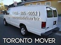JUNK OF-FURNITURE AND APPLIANCE REMOVAL-4!6-305-0052