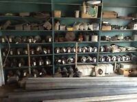 Electric Motors Price Reduced!!