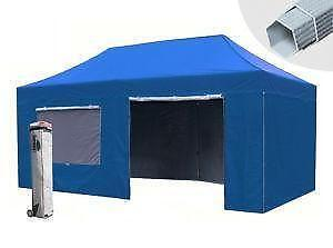 Commercial EZ Up Canopies  sc 1 st  eBay : eazy up tent - memphite.com