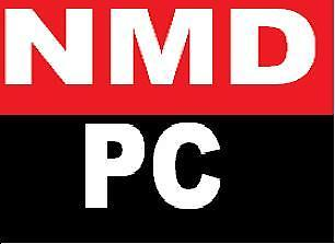 NMD PC SHOP
