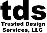 TDS Aluminum Products