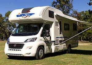 Innovative  558 Jpeg 81kB Jayco Camper Trailer Perth Gumtree  Best RV Review