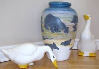 Ceramic Business for Sale - Inventory Blowout!