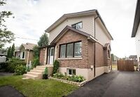 127 ROCKWOOD AVE N - 5 Bed, 3 Bath ~ Updated with in-law suite!