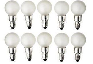 E5 Bulb | EBay