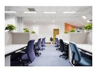 Mora OFFICE CLEANING services