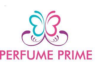Perfumeprime