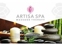 Aches and Pains ? Sports Injury ? Stressed and Tense ? Massage Therapy can Help !