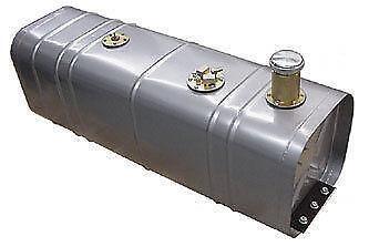 Rat Rod Gas Tank Ebay
