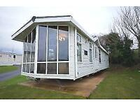 Stunning Holiday Home South Devon 11.5 month season
