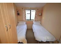 Willerby Rio,Whitstable,Canterbury,Dover,Chatham,Bromley,Croydon,Kent,Surrey.