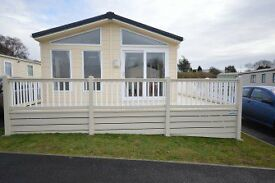 ***lodge for sale in St Osyth, Clacton, Essex, Great Bently, Fishing, peace and quiet, owner only***