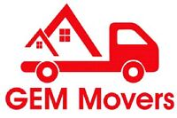EXPERT MOVERS FOR LOCAL & LONG DISTANCE CALL 1-800-766-3084