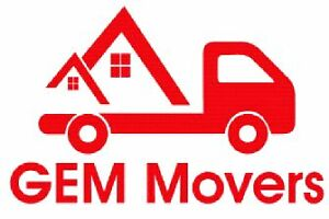 EXPERT MOVERS FOR LOCAL & LONG DISTANCE CALL 1-800-766-3084 Kitchener / Waterloo Kitchener Area image 1