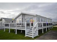 Willerby Heathfield 2018,Lodge Alberta Holiday Park,Ct5 4bj,2018&2019 pitch fees