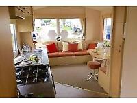 ***Willerby Magnum 2 bedroom cheap static caravan free 2018 site fees ***