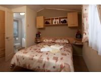 Static Caravan For Sale in Northumberland 5* park with stunning facilities *Cheap*