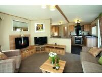 2 BEDROOM STATIC CARAVAN FOR SALE IN THE LAKE DISTRICT, OWNERS ONLY, FEES INCLUDED, AMAZING VIEWS