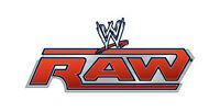 WWE MONDAY NIGHT RAW - BELL CENTRE MAY 4