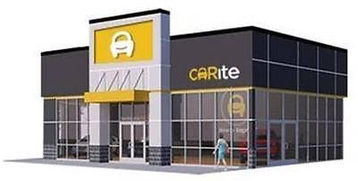 CARite of Louisville