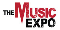 Mississauga Music Expo - Saturday October 1