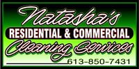 House Cleaning.... Rockland Area...