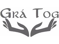 Grá Tog Community Self Build Project