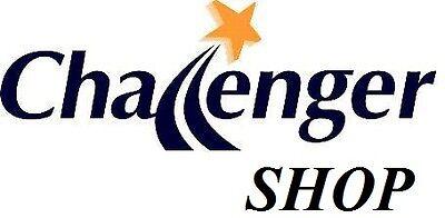 Challenger's_Shop