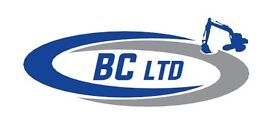 Machine Drivers / Dumper Drivers / Groundworkers / General Labourers etc - Required - Various Sites!
