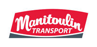 A/Z Driver Required in Listowel.