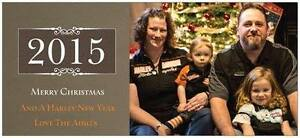 Chance to Win A Free Mini Session Draw Held December 1st 2016 London Ontario image 7