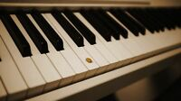 Piano Tuning and Servicing in Calgary