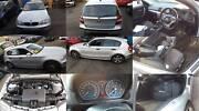 BMW 1-Series Hatchback E87 (04-11) Girraween Parramatta Area Preview