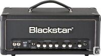 Wanted Blackstar HT5 Head