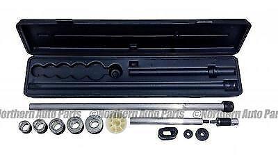 Lisle 18000 Universal Camshaft Bearing Tool Installs All Car  Lt Truck Bearings
