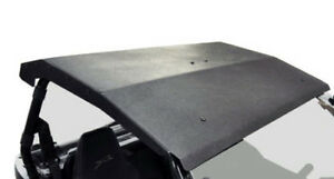 Kolpin 1497 Roof for Arctic Cat Wildcat - Price Reduced