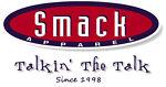 Smack Apparel