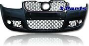 Golf MK5 GTI Bumper