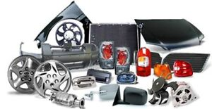 HUGE SALE on ALL OEM, Aftermarket NEW & USED vehicle parts!!