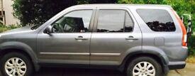 Petrol, manual, 2ltr, one owner, full service history, Mot ex December. Grey colour